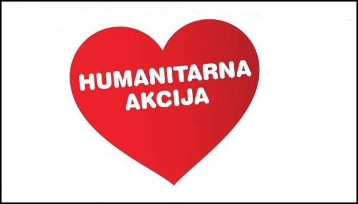 humanitarno vece za matiju