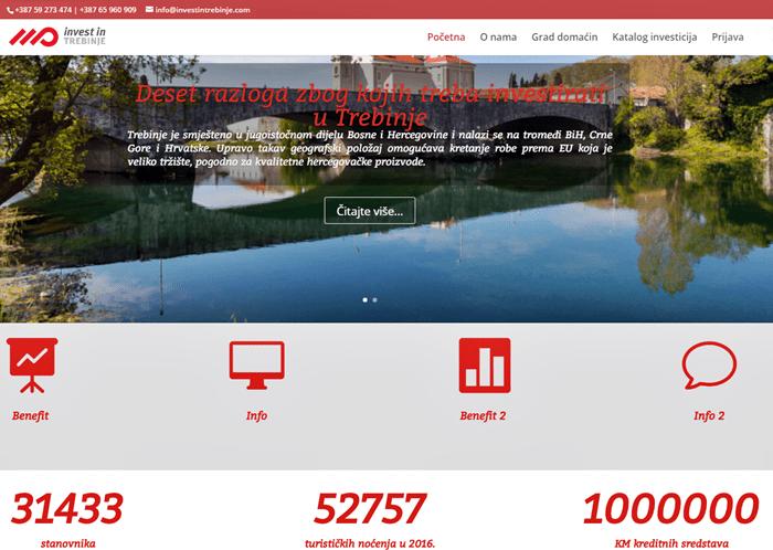 investicioni sajt trebinje-min