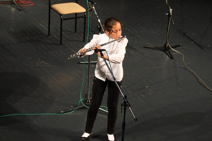 koncert muzicka skola tb (2)