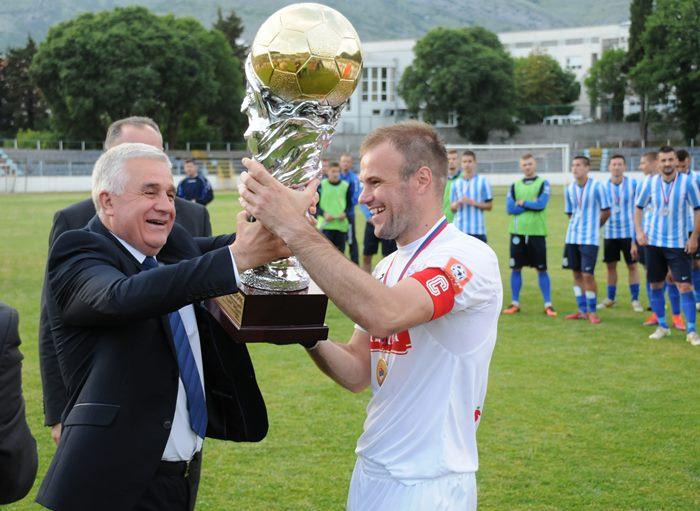 leotar radnik finale kupa rs (3)