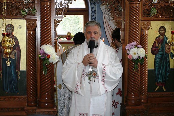 mrkonjici trebinje liturgija
