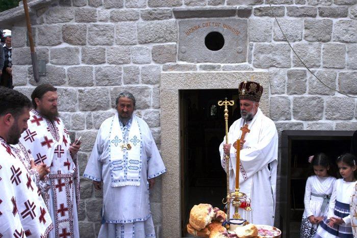 mrkonjici trebinje liturgija (9)