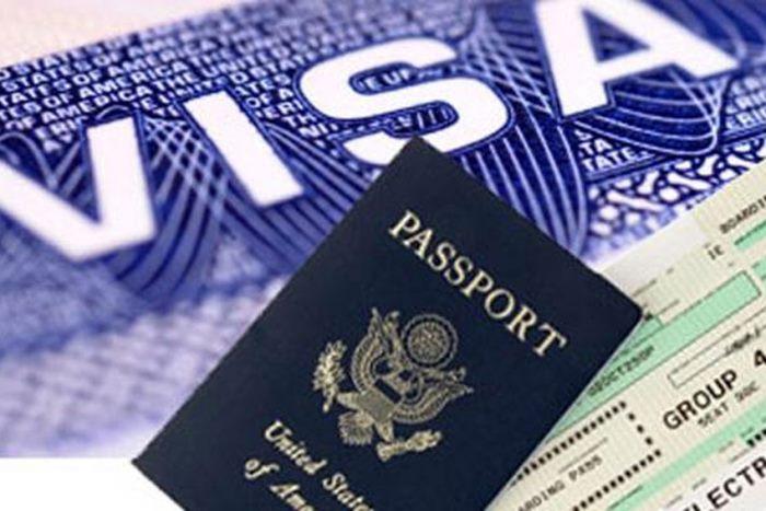 SAD će pri odobravanju viza provjeravati i aktivnosti na društvenim mrežama  20 Dijeljenje
