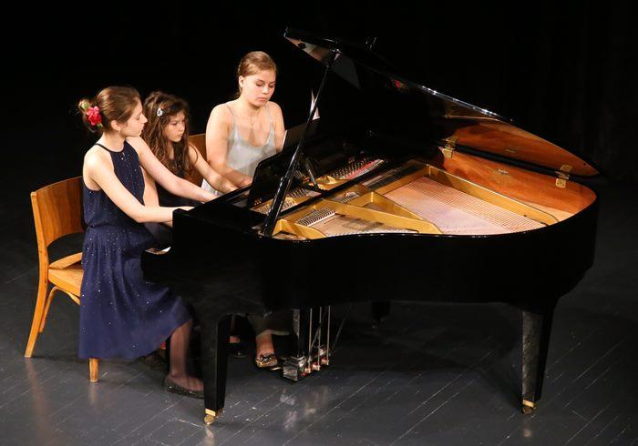 sestre milosevic koncert trebinje