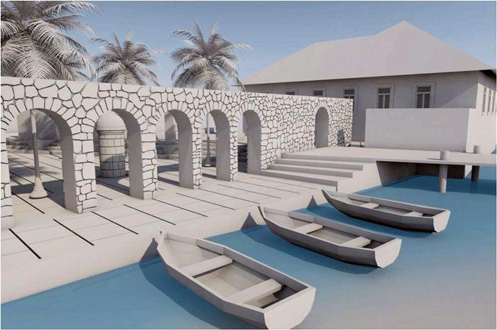 stari grad revitalizacija trebinje (1)
