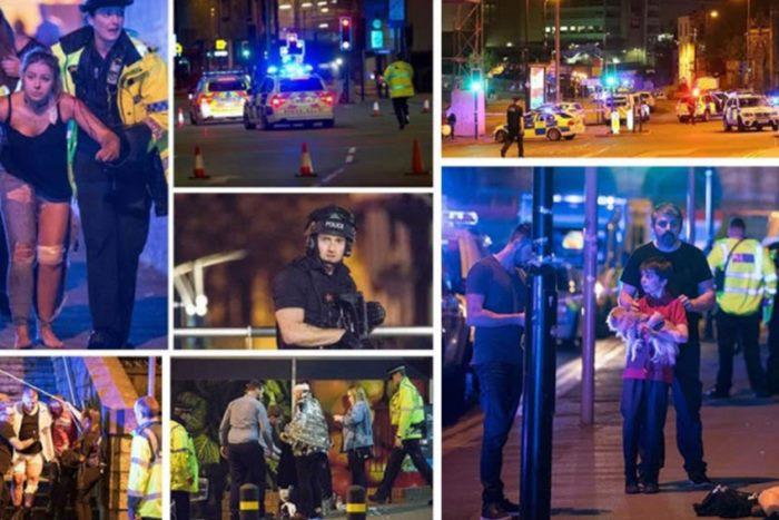 teroristicki napadi