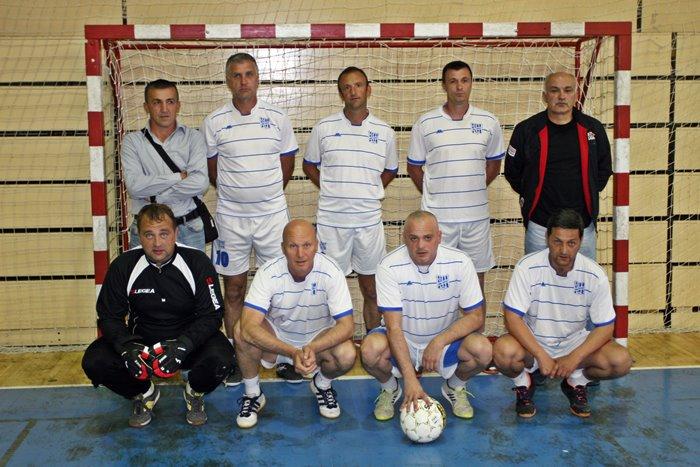 veterani turnir trebinje