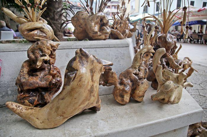 zdravko milidragovic skulpture (2)