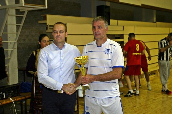 finale turnir veterana trebinje 2017