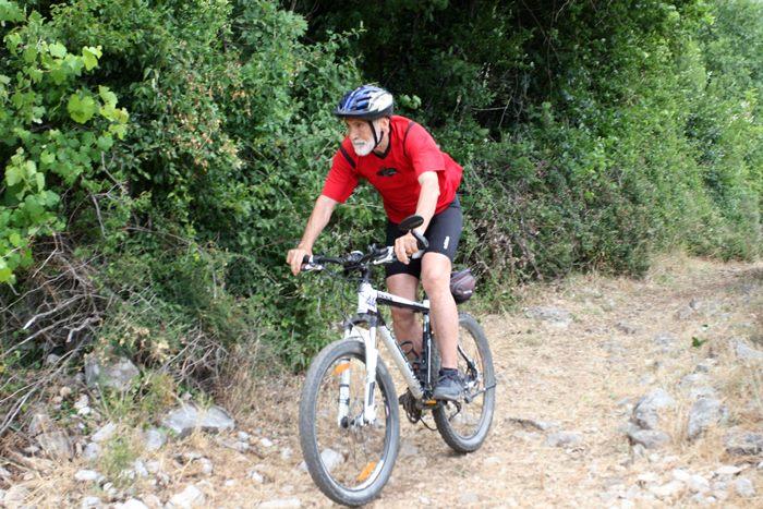 biciklisticka trka za sirac sira (2)
