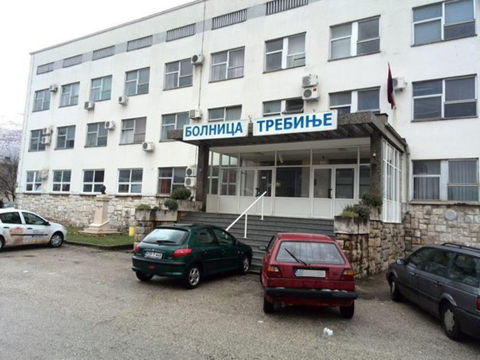 bolnica-trebinje