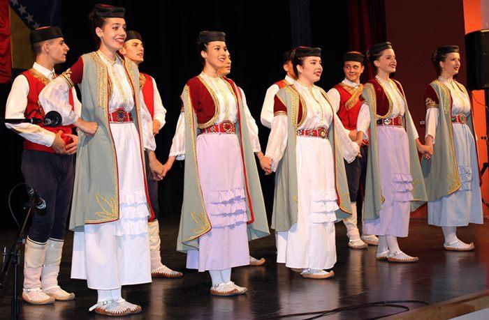 crnogorska stvaralastva