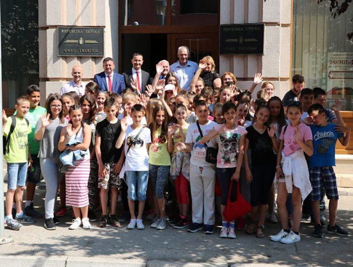 djeca kosovo i metohija trebinje (2)