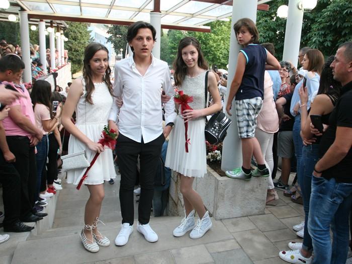 drugarsko vece os novne skole jovan jovanovic zmaj trebinje 2017