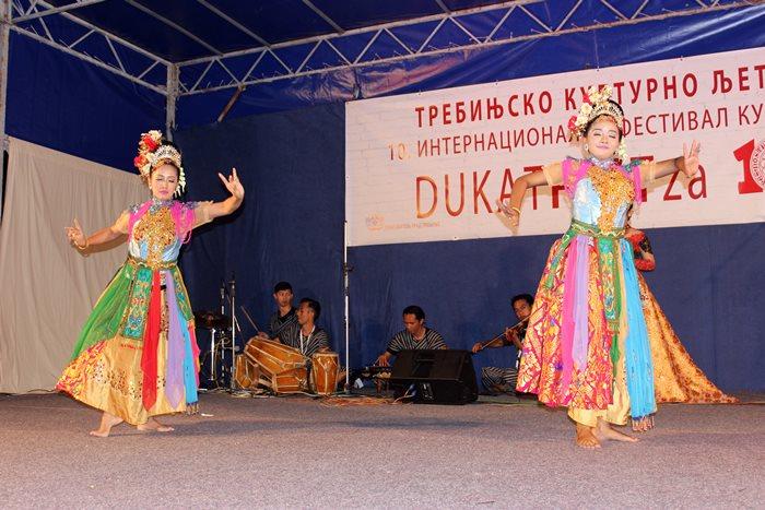 dukatfest trebinje 2017