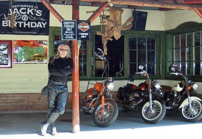 milan miki muratovic moto klub tnt trebinje motorijada
