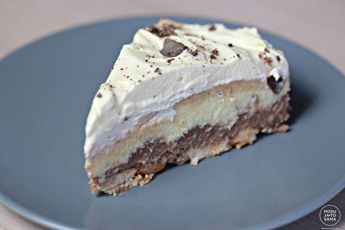 refren torta