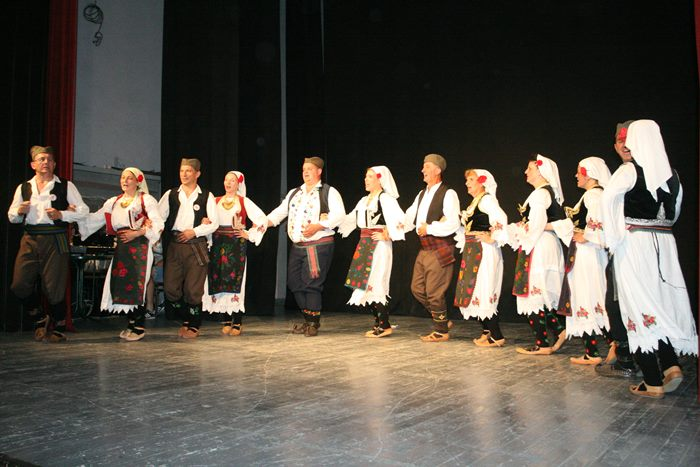srbija u srpskoj