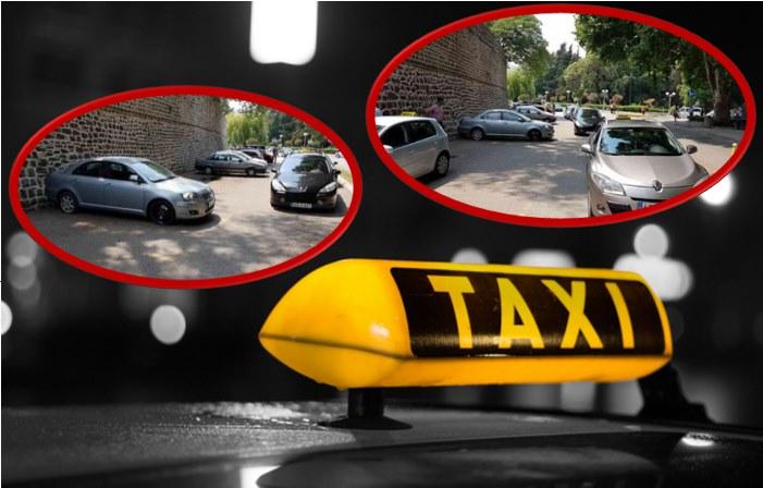 taksisti trebinje