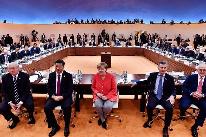 G20 samit