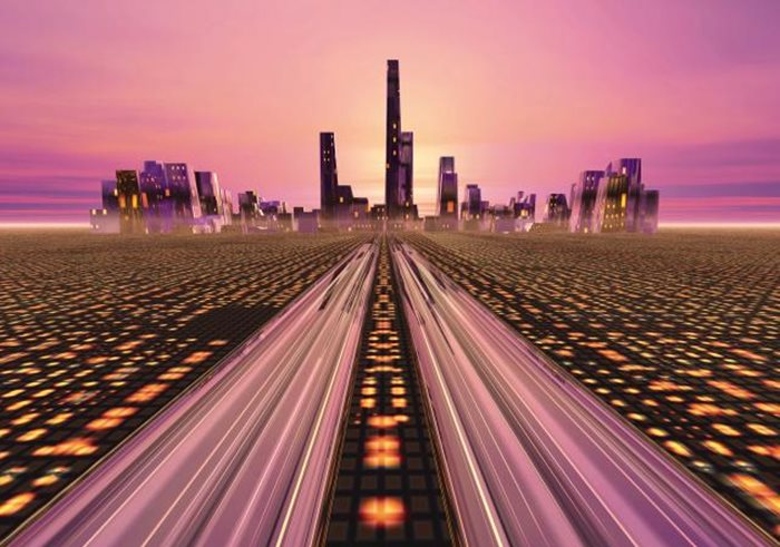 buducnost 2050