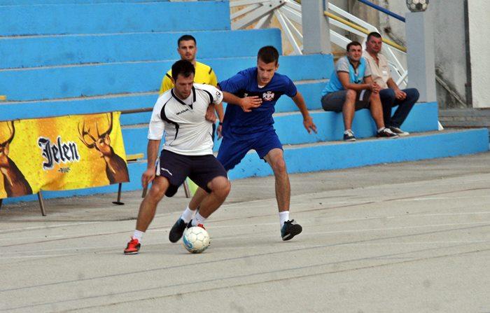 cetvrtfinale olimpijada u malom fudbalu trebinje 2017 (2)