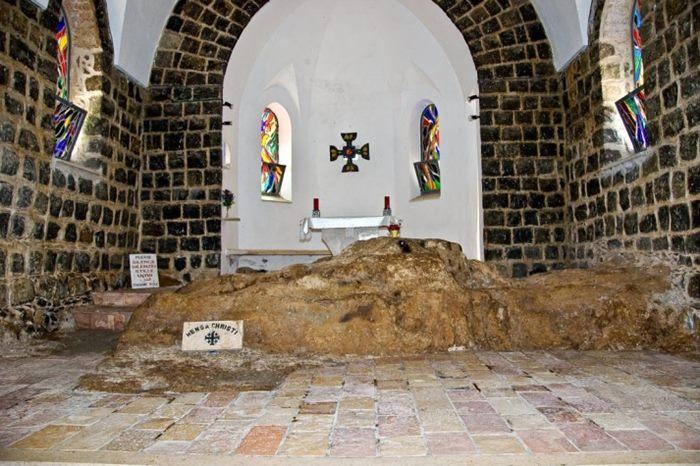 crkva prvenstva svetog petra 1
