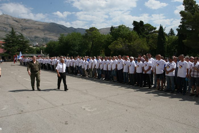 dan trebinjske brigade 2017