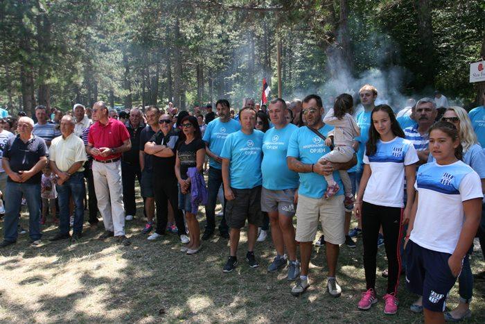 etno-ekoloski festival ubla trebinje 2017 (1)