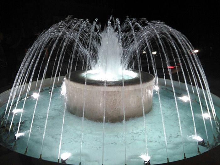 fontana trebinje