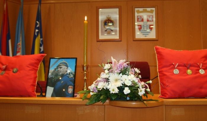 komemoracija radoslav zubac (1)