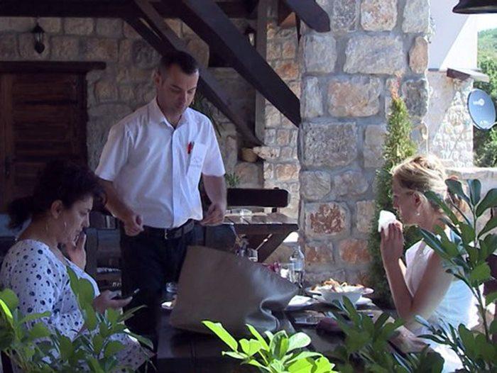 konobari kuvari trebinje