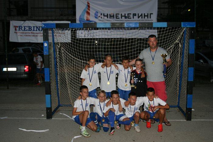 pobjednici vidovdanski turnir tini 2017 (1)