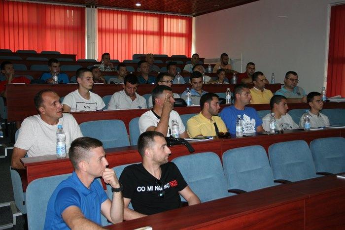 seminar kosarkaske sudije