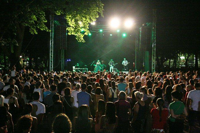 jelena tomasevic koncert trebinje
