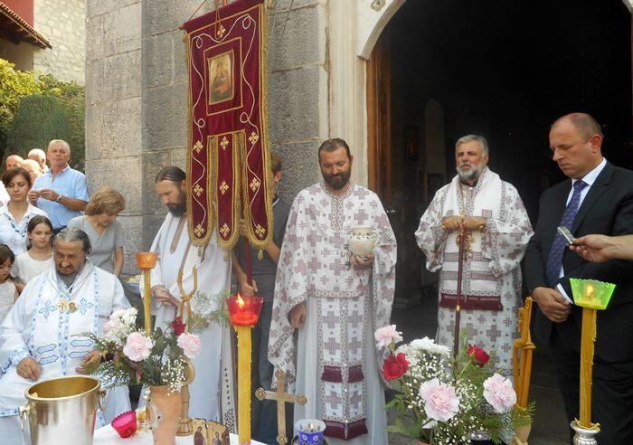 krsna slava manastira tvrdos (1)