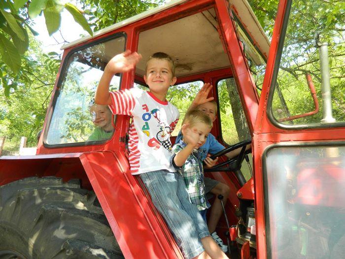 popovci traktor (1