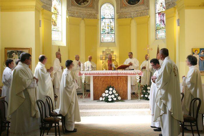 dan trebinjsko mrkanske biskupije