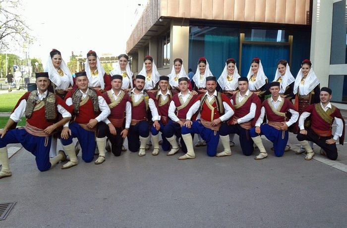 dani srpske u srbiji