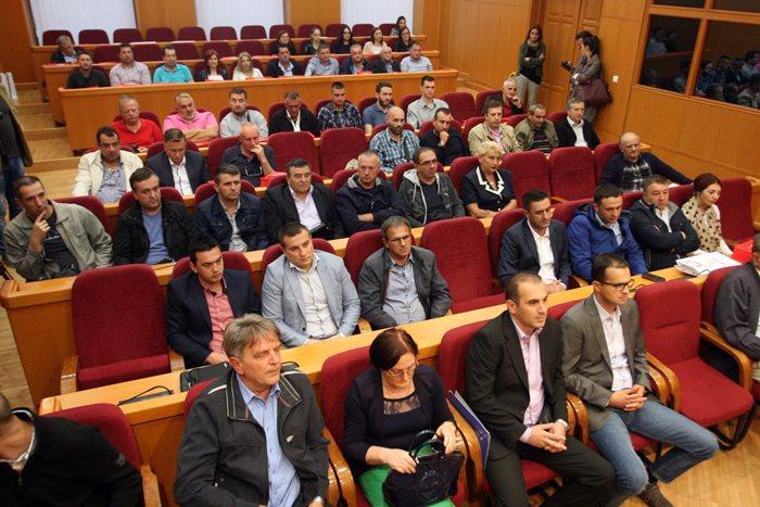 fond solidarnosti trebinje sastanak (2)