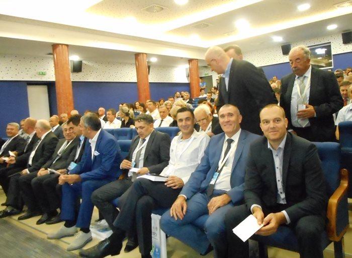 medjunarodna konferencija trebinje