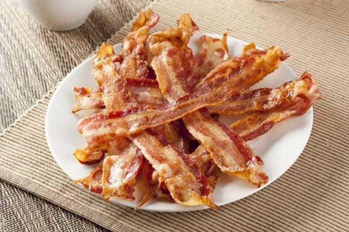 slanina