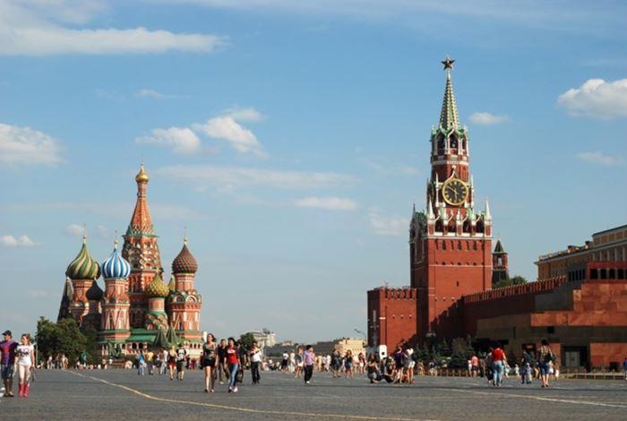 casovnik moskva