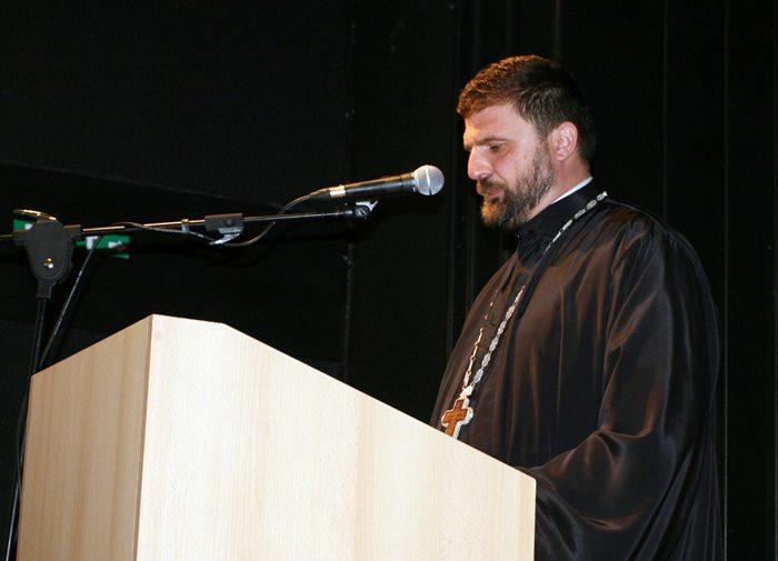 donatorsko vece crkva selo hum (1)