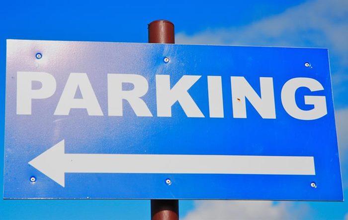 parking-ilustracija