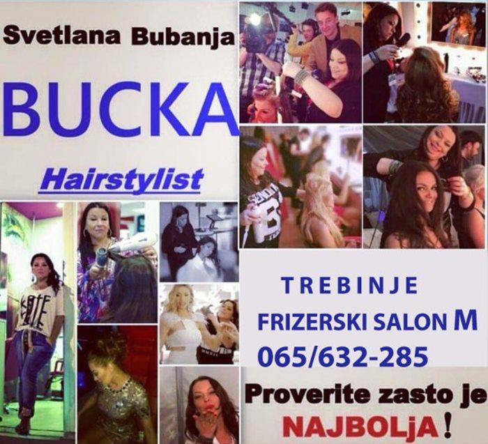 bucka333