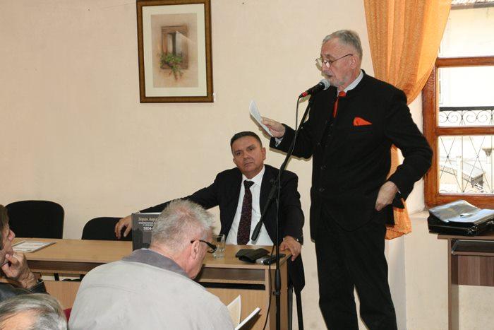 monografija knjizevnici i politika u srpkoj kulturi (1)