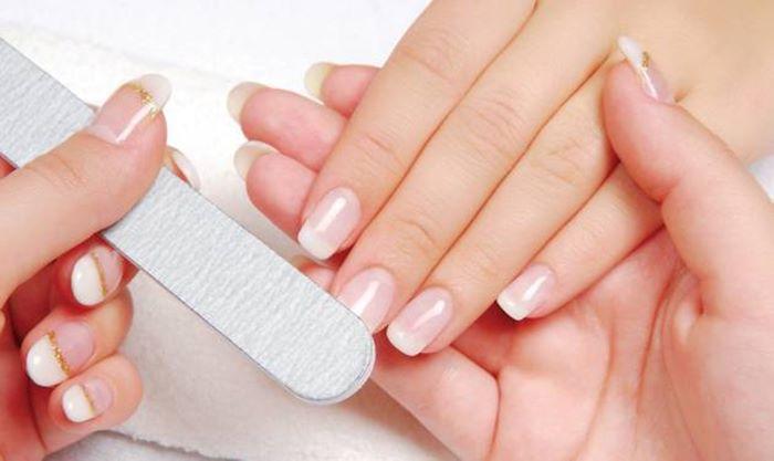 nokti ruke