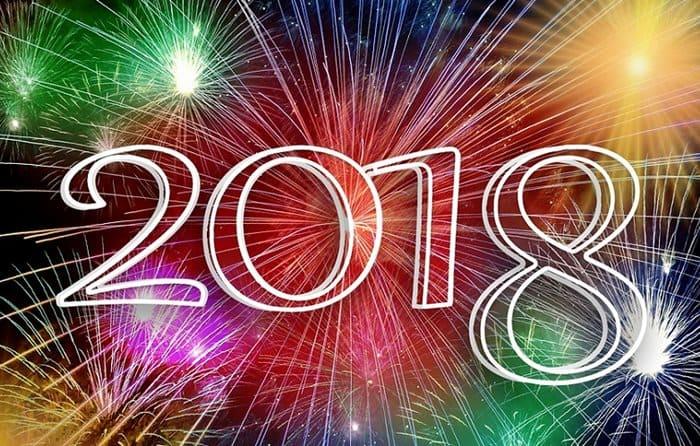 nova godina 2018-min