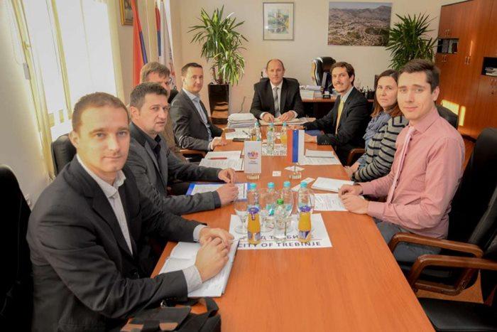 delegacija eu u trebinju
